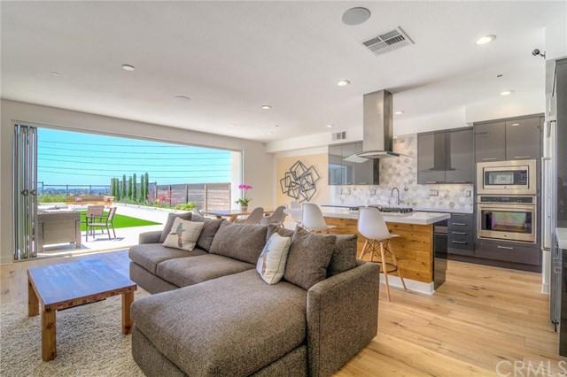 1283 Westreef, Costa Mesa, CA 92627