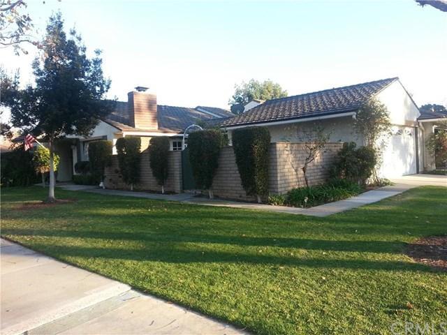 17292 Peach, Irvine, CA 92612