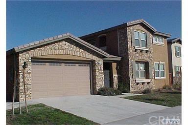 2545 Red Pine St, San Jacinto, CA 92582
