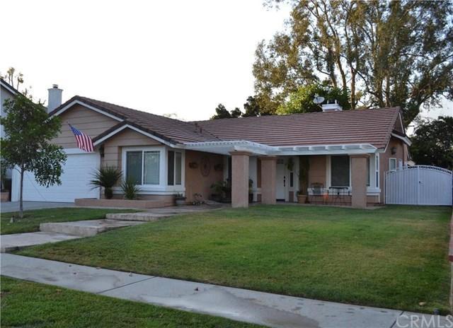 9926 Mangrove St, Rancho Cucamonga, CA 91730