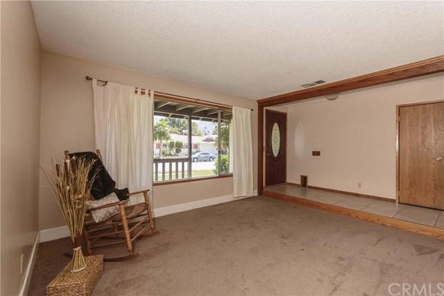 1667 Lark Lane, Corona, CA 92882