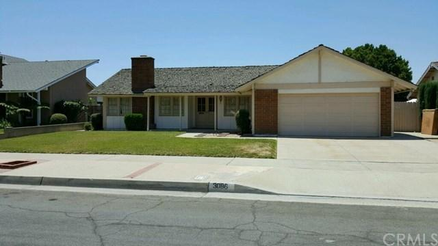 3086 N Pinewood St, Orange, CA 92865