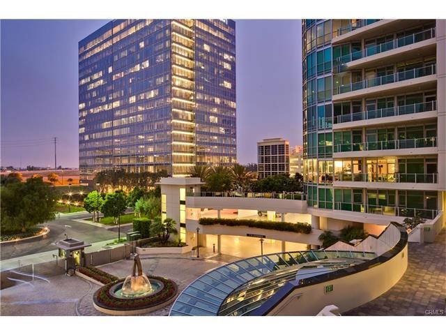 3131 Michelson Drive #401, Irvine, CA 92612