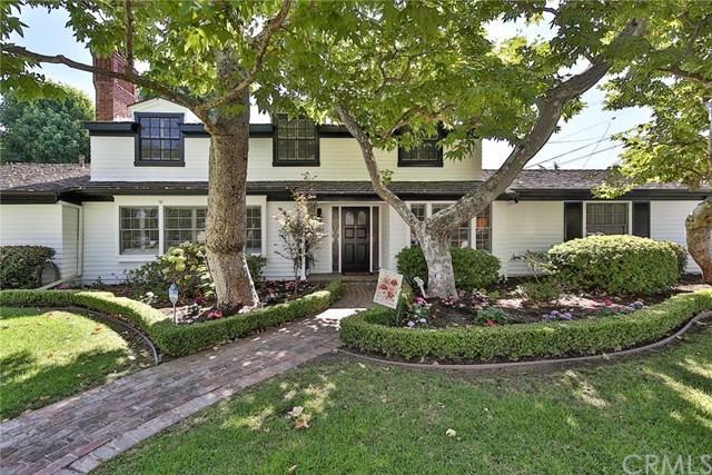 1184 Bryant Rd, Long Beach, CA 90815