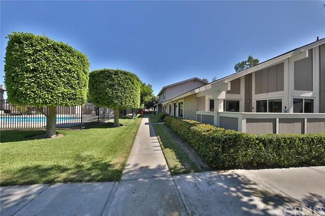 16871 Limelight Cir #A, Huntington Beach, CA 92647