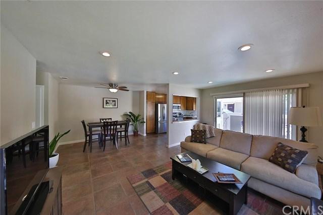 16871 Limelight Circle #A, Huntington Beach, CA 92647
