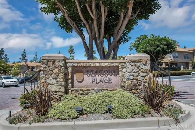 101 Fulmar Lane, Aliso Viejo, CA 92656