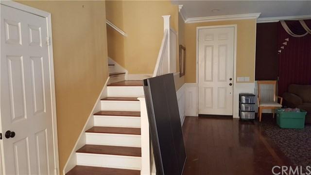 13351 Wooden Gate Way, Eastvale, CA 92880