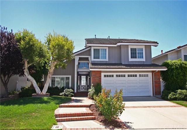 22882 Broadleaf, Lake Forest, CA 92630