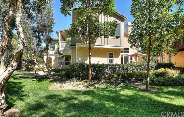 6 Aryshire Lane, Ladera Ranch, CA 92694