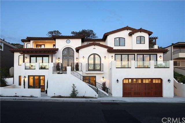 325 Boca Del Canon, San Clemente, CA 92672