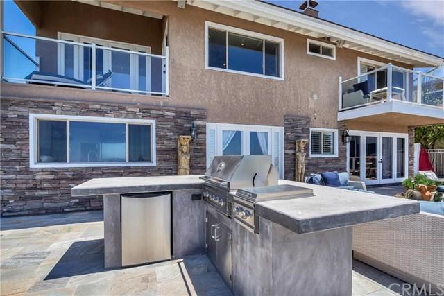 780 Balboa Avenue, Laguna Beach, CA 92651