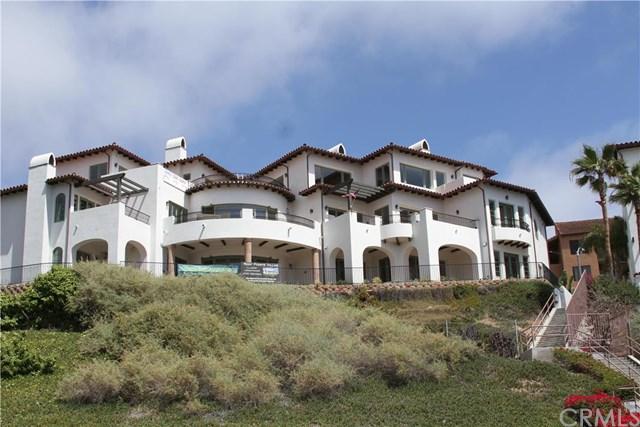 410 Arenoso Lane, San Clemente, CA 92672