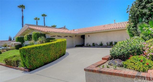 24581 Artemia Ave, Mission Viejo, CA 92691