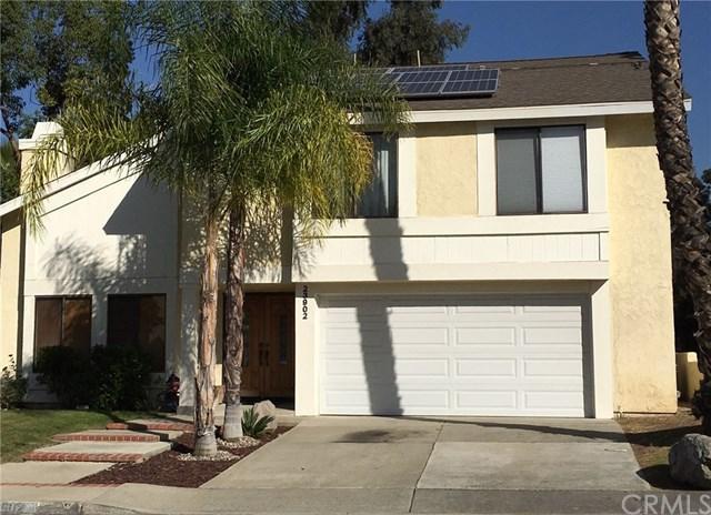 23902 Live Oak Dr, Mission Viejo, CA 92691