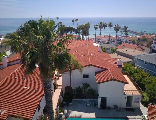 410 Cazador Ln #1, San Clemente, CA 92672