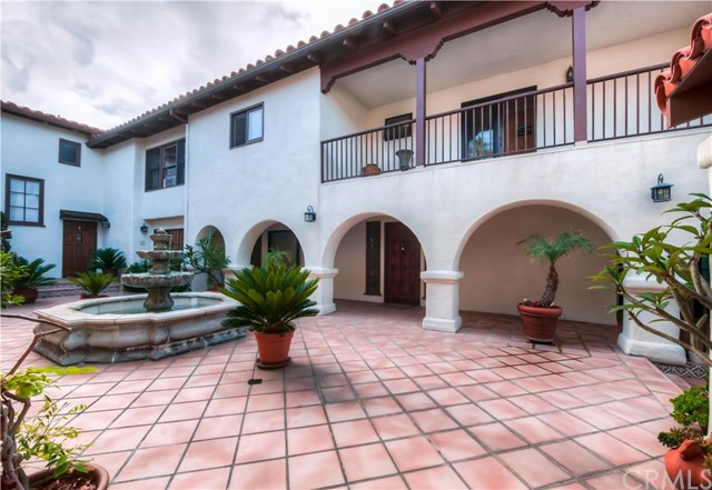410 Cazador Lane #1, San Clemente, CA 92672