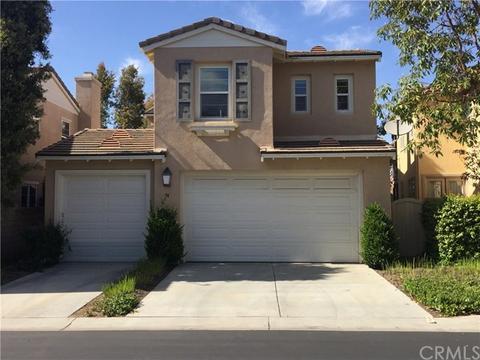 94 Canopy, Irvine, CA 92603