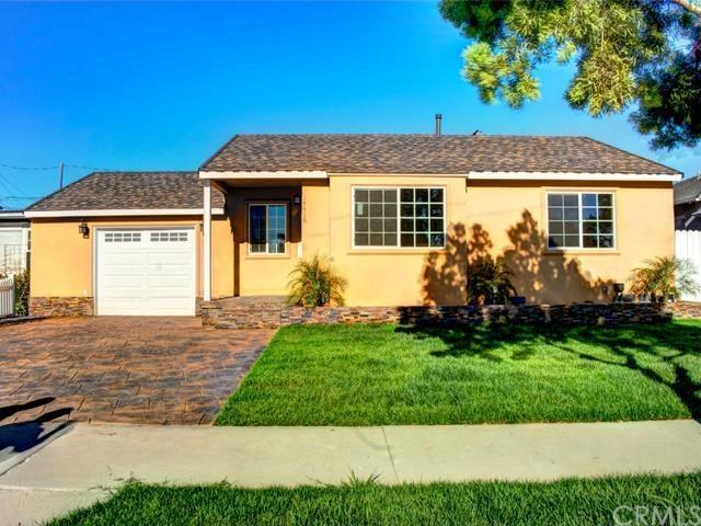 14416 Purche Ave, Gardena, CA 90249