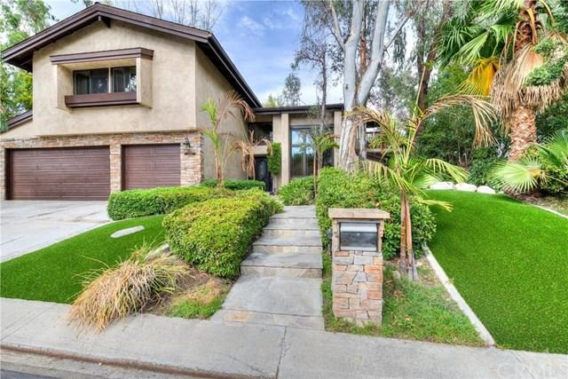 25141 Windwood Ln, Lake Forest, CA 92630