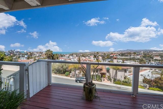 105 Avenida Del Reposo #1-R, San Clemente, CA 92672