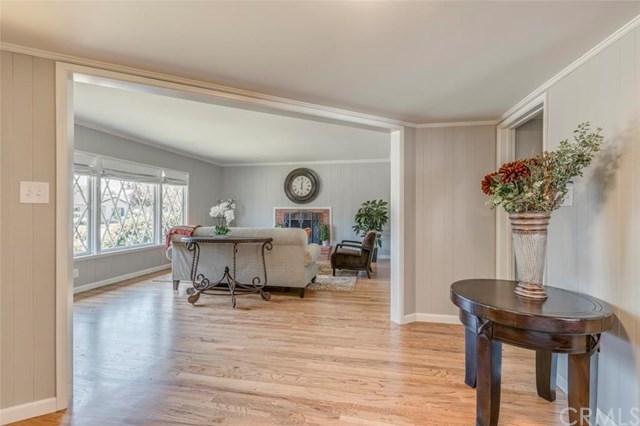 2475 Casa Grande Street, Pasadena, CA 91104