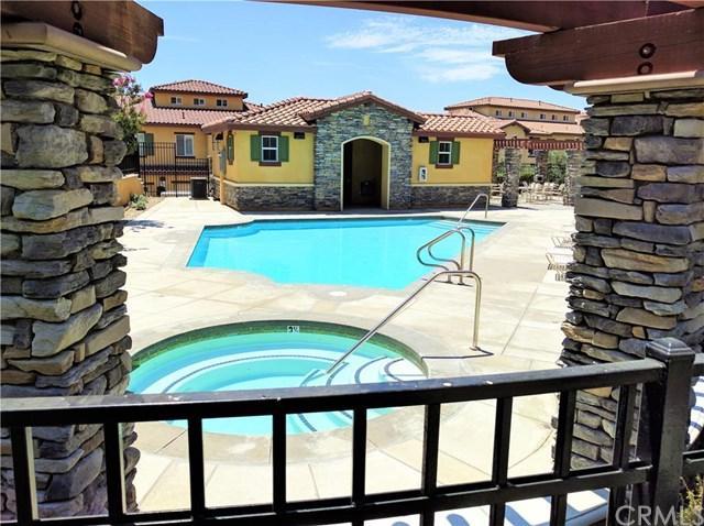8029 City View Pl, Rancho Cucamonga, CA 91730