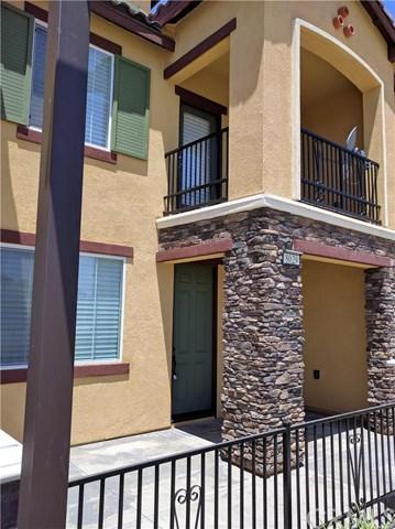 8029 City View Place, Rancho Cucamonga, CA 91730