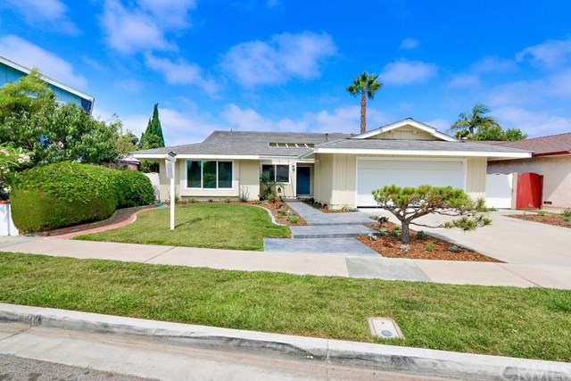 15211 Lafayette St, Westminster, CA 92683