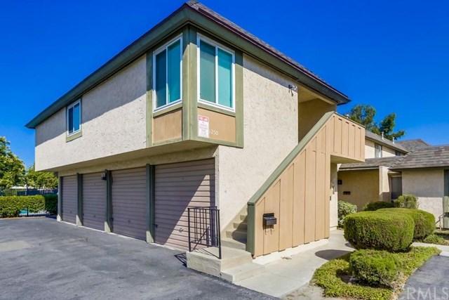1250 E Bell Ave #89R, Anaheim, CA 92805