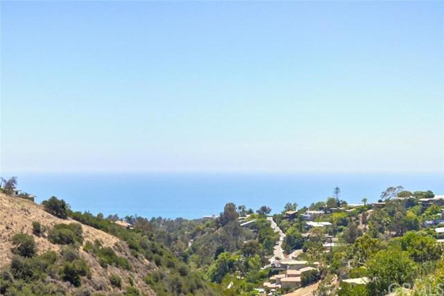1414 Mar Vista Way, Laguna Beach, CA 92651