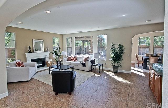 31 Shaman, Irvine, CA 92618