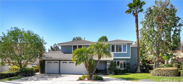 22141 Richford Drive, Lake Forest, CA 92630