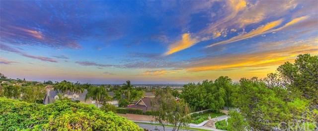 2842 N Shady Glen Ln, Orange, CA 92867