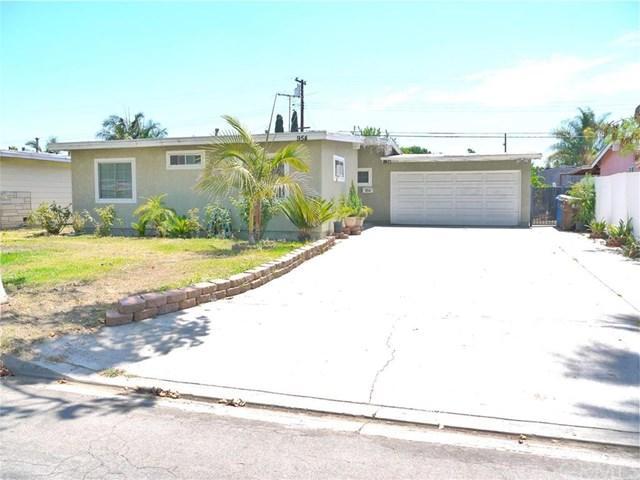 954 Big Dalton Ave, La Puente, CA 91746