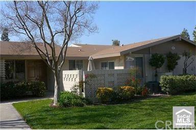 541 Via Estrada #F, Laguna Woods, CA 92637