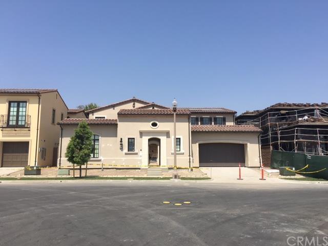 117 Larksong, Irvine, CA 92602