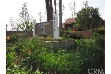 6600 Warner Ave #122, Huntington Beach, CA 92647