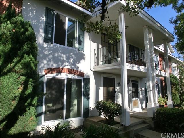 12100 Montecito Road #86, Los Alamitos, CA 90720