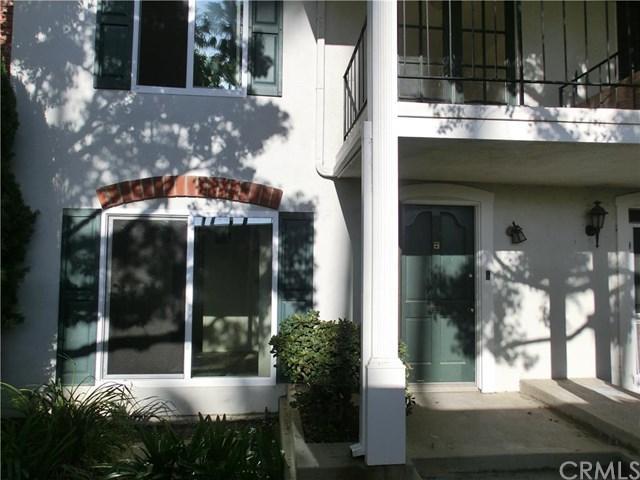 12100 Montecito Rd #86, Los Alamitos, CA 90720