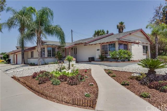 12612 Jetty St, Garden Grove, CA 92840