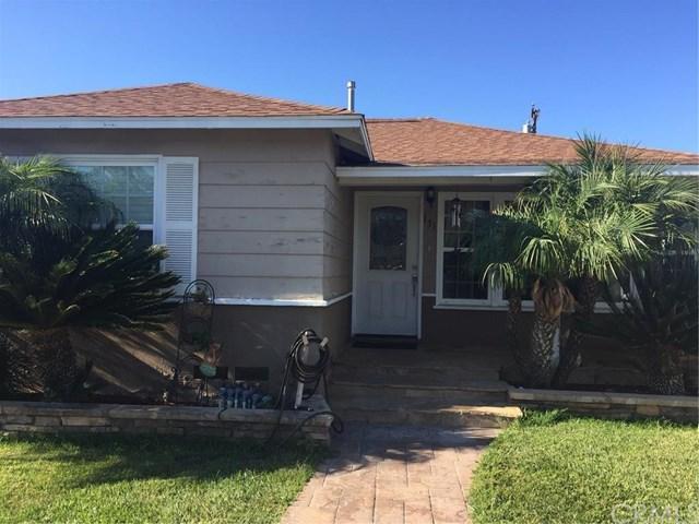 131 Wilson Ave, Placentia, CA 92870
