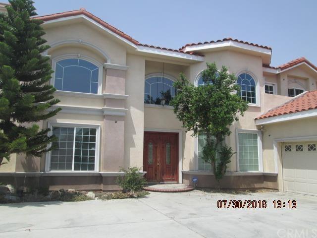 15933 Alwood St, La Puente, CA 91744