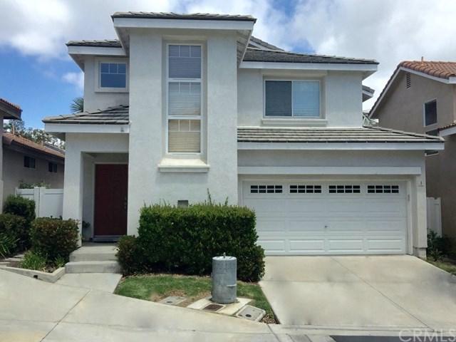 3 Mondrian, Aliso Viejo, CA 92656