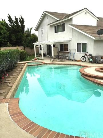 19302 Sailwind Ln, Huntington Beach, CA 92646