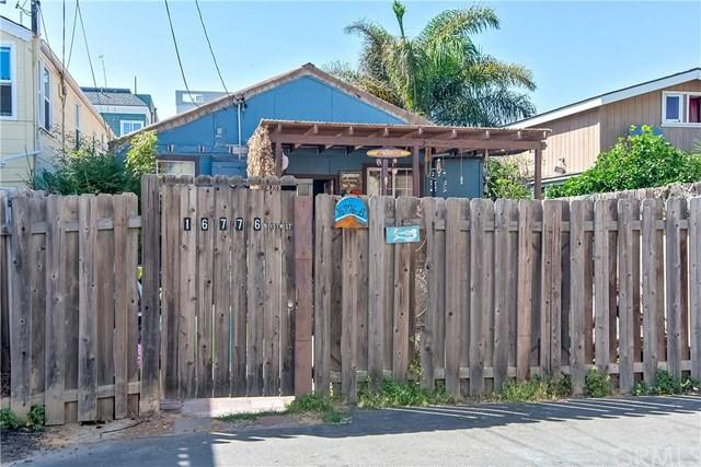 16776 15th St, Sunset Beach, CA 90742
