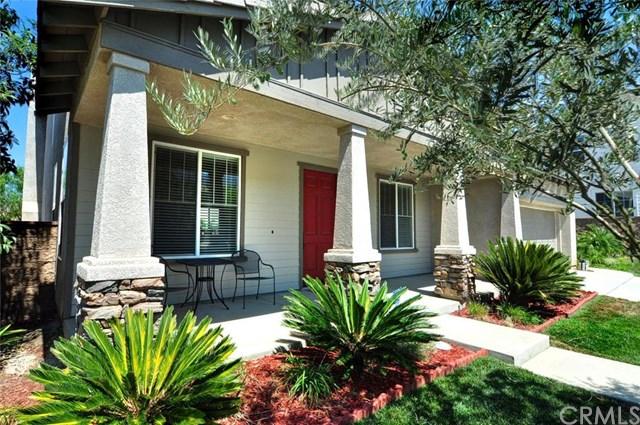 25244 Coral Canyon Rd, Corona, CA 92883
