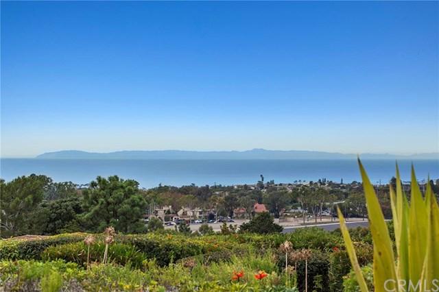 15 Carmel Bay Drive, Corona Del Mar, CA 92625