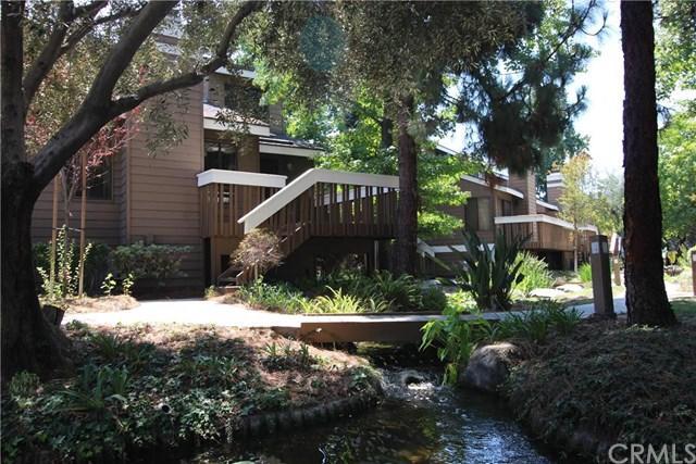 8640 Meadow Brook Ave #E, Garden Grove, CA 92844