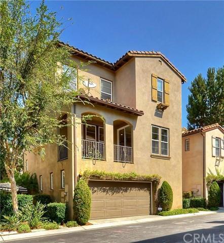 220 Tall Oak, Irvine, CA 92603